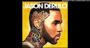 Jason Derulo - 2Sides (Interlude)